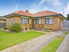 23 Olney Avenue, Thomson, Vic 3219