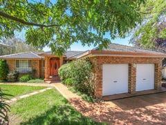 14 Redgum Avenue, Orange, NSW 2800