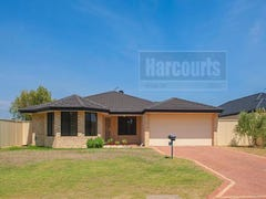 5 Dalemoor Way, West Busselton, WA 6280
