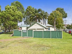 47 Young Road, Lambton, NSW 2299