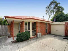 4/89 Albert Avenue, Boronia, Vic 3155