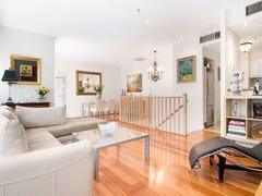 707/501 Little Collins Street, Melbourne, Vic 3000