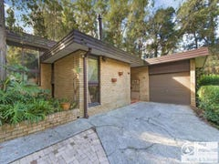 34 George Mobbs Drive, Castle Hill, NSW 2154