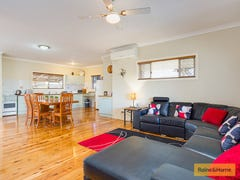 475 Uhlmann Road, Burpengary, Qld 4505