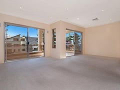 4/40 Victoria Parade, Manly, NSW 2095