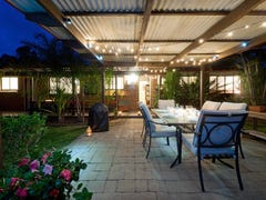 21 Orchid Drive, Mount Cotton, Qld 4165