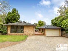 17 Park Road, Baulkham Hills, NSW 2153