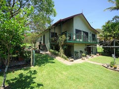 137 Albany St, Coffs Harbour, NSW 2450