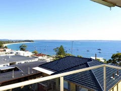8/59 Ronald Avenue, Shoal Bay, NSW 2315