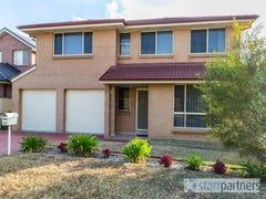 59 Glenheath Ave, Kellyville Ridge, NSW 2155