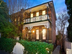 31 Hawksburn Road, South Yarra, Vic 3141