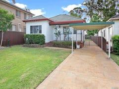 68 Norfolk Street, Blacktown, NSW 2148