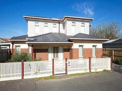 1 Withers Lane (Off Buxton Street), West Footscray, Vic 3012