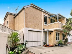 1/58A Albert Street, North Parramatta, NSW 2151