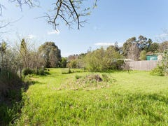43a Main Road, Campbells Creek, Vic 3451