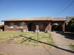 36 Douglas Road, Salisbury East, SA 5109