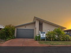 20 Brolga Meander, Nickol, WA 6714