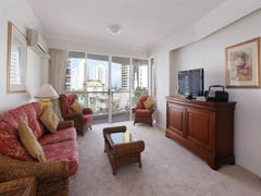 2514/24 Queensland Avenue, Broadbeach, Qld 4218