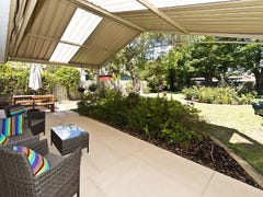 32 Oriole Way, Thornlie, WA 6108