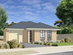 19 Secomb Avenue, Parafield Gardens, SA 5107