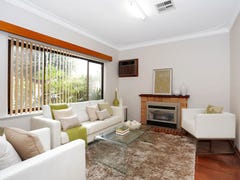68 Anzac Terrace, Bassendean, WA 6054