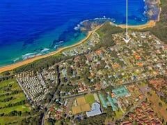22 Bateau Bay Road, Bateau Bay, NSW 2261