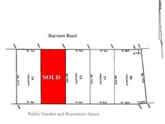 Lot 27, Lot 27 Bayview Road, Tea Gardens, NSW 2324