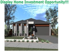 Lot 139 Maplewood Estate, Melton West, Vic 3337