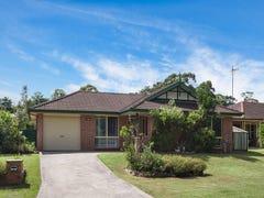 14 Morgan Avenue, Tumbi Umbi, NSW 2261