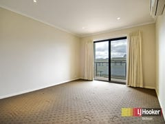 9/108 Athllon Drive, Greenway, ACT 2900