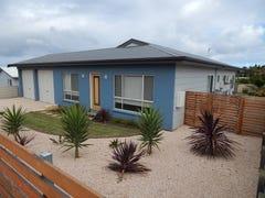 29 Telfer Street, Port Lincoln, SA 5606