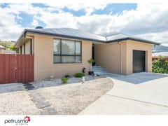 3/9 Childs Drive, Old Beach, Tas 7017