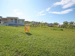 36 Goicoechea Drive, Bushland Beach, Qld 4818