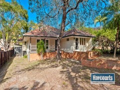 624 Waterworks Road, Ashgrove, Qld 4060