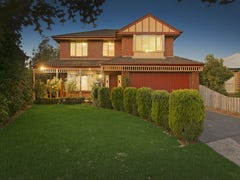 13 Huntingfield Court, Carnegie, Vic 3163