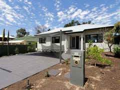 483 Canning Access Road, Melville, WA 6156