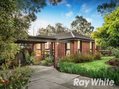 15 Country Lane, Viewbank, Vic 3084