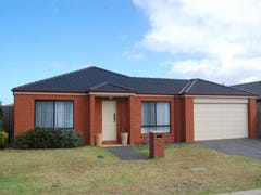 17 Thomas Place, Warrnambool, Vic 3280