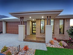 LOT 615 PEPPERMINT GROVE, Melton, Vic 3337