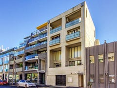 6/55 Johnston Street, Port Melbourne, Vic 3207