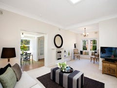 4/55 Captain Pipers Road, Vaucluse, NSW 2030