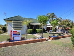 42 Vasey St, Avenell Heights, Qld 4670