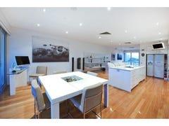 601/268 Flinders Street, Adelaide, SA 5000