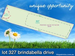 Lot 327, Brindabella Drive, Tatton, NSW 2650