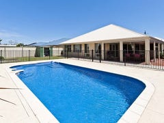 4 Cariati Close, Secret Harbour, WA 6173