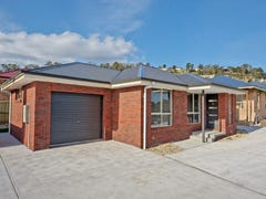 2/13 Burrows Street, Brighton, Tas 7030