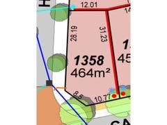 Lot 1358, Taylor Private Estate, Caversham