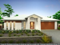 Lot 746 Kirkwood Pl, Reedy Creek, Qld 4227