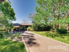 71 Pitt Town Road, Kenthurst, NSW 2156