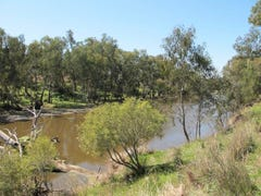 Lot 2 Elcombe Road, Bingara, NSW 2404